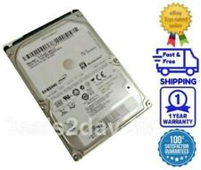 Samsung St500Lm012 500Gb 5.4K 6G 8Mb 2.5in Sata Drive for Laptops Ps4 Xbox One S