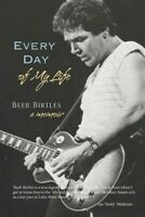 Every Day of My Life: A Memoir, Like New Used, Free shipping in the US