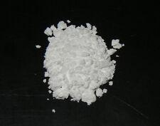 Europium Oxide - 1 gram - Eu2O3 rare earth metal element oxide