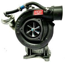 IHI RHG6 2000-2004 Duramax 6.6L Chevy/GMC LB7 65MM Performance Turbocharger