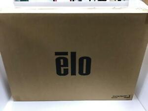 ELO ESY22i2 All in One N3160 Windows 10 PCAP 2GB 128GB 21.5 FHD E970879