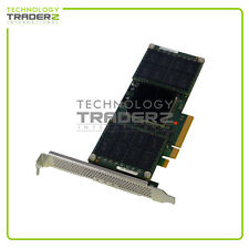 MTFDGAR700SAH-1NBABES Micron P320h 700GB PCI-e SSD MTFDGAR700SAH