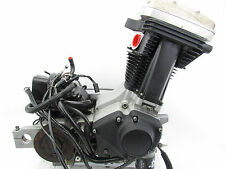00-09 Buell Blast 500 P3 OEM Complete Engine Assembly Motor 17K *VIDEO* 01 02 03