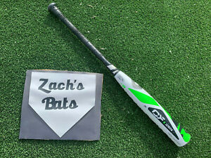 2017 DeMarini CF Zen -5 CB5-17 Composite Baseball Bat 31 inches, 26 oz USSSA