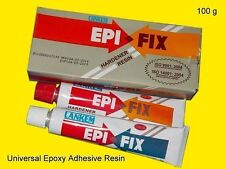 Domestic epoxy adhesive glue resin hardener for glass,metal,rubber,wood,plastic