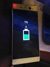 Sony Xperia XA. Ultra
