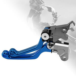 Bremshebel Kupplungshebel Für Honda XR400MOTARD 05-08 XR250/MOTARD 95-07 CRM250R