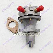 New Fuel Pump 15263-52030 for Kubota Engine D1102 D1302 D1402 V1502 V1702 V1902