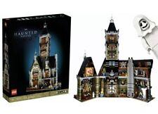 LEGO 10273 Haunted House - New/Sealed