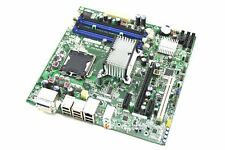 Intel DQ45CB Desktop System Motherboard Core 2 Quad  Socket 775 E30148-207