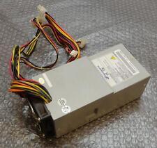 Fsp Fsp 250-50LA 250W Unidad de Alimentación 20-Pin 4-Pin 1x Berg 2x Molex / Ide