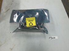 Siemens Texas Instruments Input Module 17-28 VAC 6MT11-E05L Sealed (NIB)