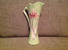 Enesco pitcher/Vase