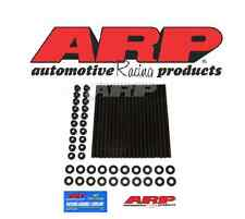 ARP Head Stud Kit Fits Ford Modular 4.6L 2- & 4-valve 12pt * 256-4201 *