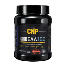 CNP PRO EAA ICE - GREAT FLAVOURS - STRONG AMINOS FT. AMINO9 & SUSTAMINE