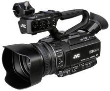 JVC GY-Camcorder mit SDXC/SDHC/SD-Angebotspaket