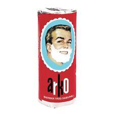 Arko Shaving Soap Stick 75gr 2.6oz