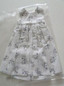 2 Piece Dress Set for Sasha (8)