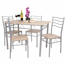 More than 200cm Height Wooden Dining Room Tables