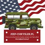 jeep-chrysler.pl