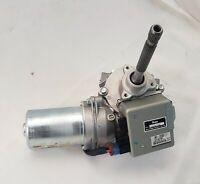 05-06 GM Equinox Torrent 02-07 Saturn Vue Electric Power Steering Pump Motor