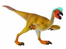 CollectA -  OVIRAPTOR - Dinosaur Figure - C88411.