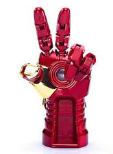 8 GB Avengers Iron Man Left Hand Repulsor Glove Memory Stick USB 2.0 Flash Drive