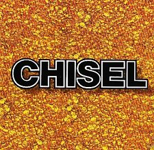+  COLD CHISEL / CHISEL plus Ltd BONUS DISC you're thirteen,you're beautiful,&