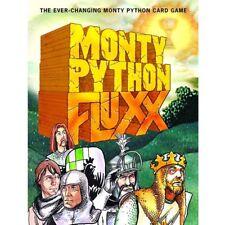 Monty Python Fluxx (Toy) Andrew Looney