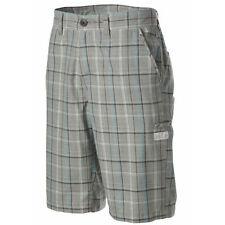Vêtements shorts de surf O'Neill pour homme