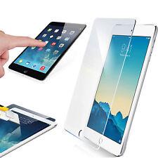 HA Premium Genuine For Apple iPad 2/ 3 /4 Durable Tempered Screen Film Protector