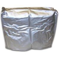 Ohaus Dust Cover, Dial-O-Gram Cent-O-Gram 80780005