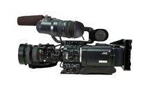 sharp jetzoom 12. jvc professional camcorders sharp jetzoom 12