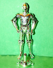 STAR WARS 30TH TC-14 DROID LOOSE COMPLETE
