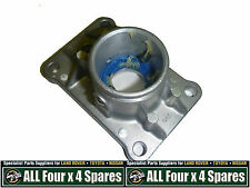 Gearbox Selector Gear Shift Lever Housing for Hilux 5 Speed to 1997 LN106