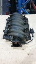 LS6 Intake Manifold OEM 5.7L Corvette GTO Camaro T/A ls1 5.3 5.7 6.0LSX 12560894
