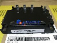 1PCS MITSUBISHI PM25RSB120 Module Supply New 100% Best Service Quality Guarantee