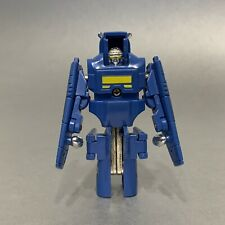 GoBots / Machine Robo RM-58 ACE with Unbroken Propellor