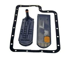 Auto Trans Filter Kit Wix 58180