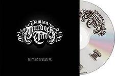CD de musique trio pour métal