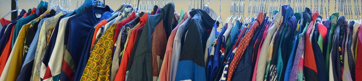 Messina Hembry Clothing