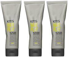 KMS HairPlay Messing Creme (125 ml)