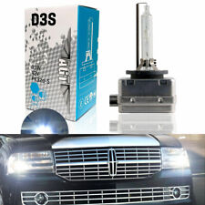 Front HID Headlight Bulb For Lincoln Navigator 2007-2017 Low and High Beam Two