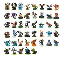 Skylanders Spyro's Adventure Einzelne Figuren im Guten Zustand - Kombiversand