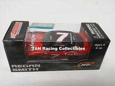 Regan Smith 2015 Lionel/Action #7 Tax Slayer 1/64 Camaro FREE SHIP!