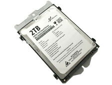 New All-in-one 2TB PlayStation4 PS4 Hard Drive Upgrade Kit (CUH-1200 Series)