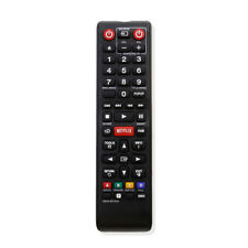 US New Remote AK59-00145A fit for Samsung Blu-Ray DVD Player BD-E5700 BD-E5900