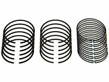 For 2000-2005 Buick Century Piston Ring Set Sealed Power 47764RB 2001 2002 2003