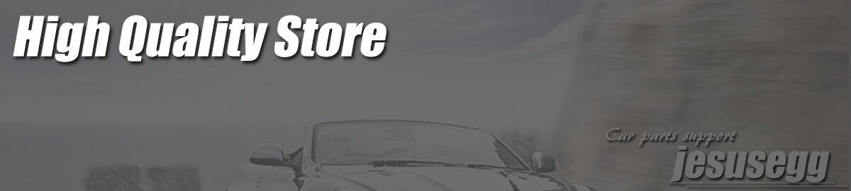 Quality Service_Car Accessories
