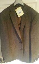 Barbour Button Woolen Coats & Jackets for Men